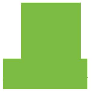 Amulya Farms & Nursery